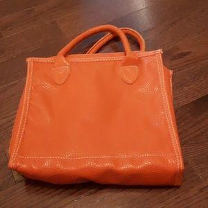 🛍️ NWOT Jewellery / cosmetic travel bag
